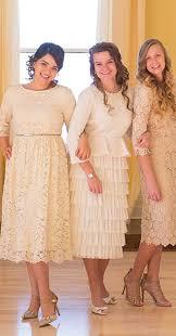 dainty jewell u0027s modern modest apostolic clothing for today u0027s