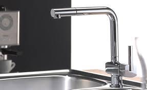 robinet escamotable cuisine evier et robinet du nouveau dans la cuisine inspiration cuisine