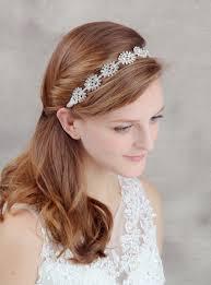 designer hair accessories aliexpress buy hot sale flower hair for headband
