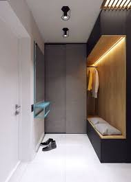 Best  Interior Design For Hall Ideas On Pinterest Modern - Hall interior design ideas