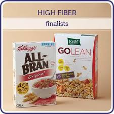 what is the best breakfast for a diabetic what to eat with diabetes best cold cereals diabetic living online
