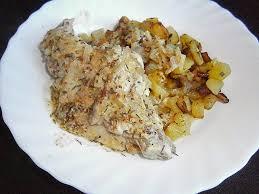 cuisiner lapin cuisiner des cuisses de lapin délices d une novice cuisses de