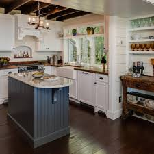 rustic kitchen designs with white cabinets 75 beautiful small rustic kitchen pictures ideas april