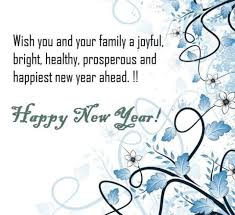 best happy new year wishes for friends and family images 2018