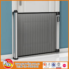 Child Proof Gates For Stairs Baby Safety Gates Baby Safety Gates Suppliers And Manufacturers