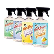 cleaning vinegars aunt fannie s cleaning pest solutions aunt fannie s cleaning vinegar all