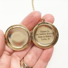 custom engraved lockets engrave something special inside our lockets shipping today to new
