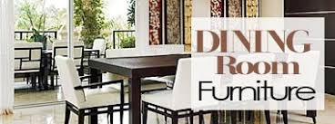 Dining Room Furniture Cape Town Marvelous Dining Room Furniture Cape Town Contemporary Best