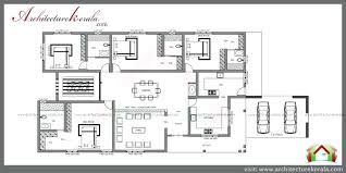 center courtyard house plans house plans with courtyards v shaped house plans house