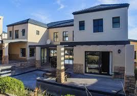4 Bedroom House 4 Bedroom House For Sale In Atlantic Beach Estate Complete Coast