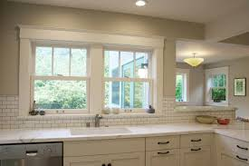 houzz backsplash decorative tile strips low water pressure in