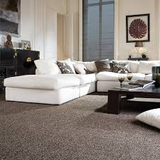 emperor twist plain carpet michelle and matt bedroom pinterest