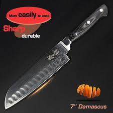 japan kitchen knife promotion shop for promotional japan kitchen 7