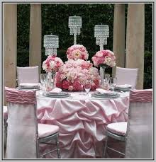 wedding chair sashes wedding chair sashes ideas chairs home design ideas n7p6j7gpqa