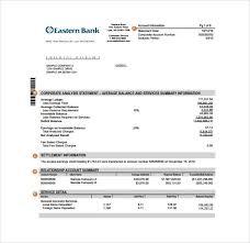 Balance Sheet Account Reconciliation Template Excel by Bank Account Reconciliation Template Nfgaccountability Com