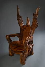 Knock On Wood Gallery Httpwwwjeffrouittocomgallery - Knock on wood furniture