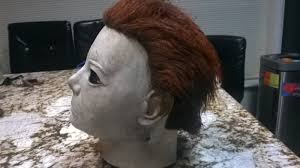 halloween 2 elrod mask michael myers net