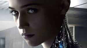 Ex Machina Meaning by Deus Ex Machina Meaning Video Dailymotion
