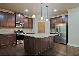 1463 Best Kitchens Images On 1463 Ronald Reagan Lane Jefferson Ga 30549 Harry Norman