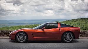 corvette for sale in alabama f s n alabama 2005 daytona sunset orange z51 22 5 obo