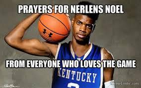 Basketball Memes - description funny sports memes funny divorce phrases funny