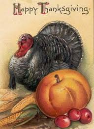 Thanksgiving Greetings Friends Best 25 Happy Thanksgiving Ideas That You Will Like On Pinterest