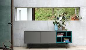magasin cuisine allemagne meuble allemagne meuble tv sur mesure ka 1 4 chen spezialist