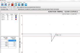 haltech e6x wiring diagram wiring diagram weick