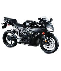 cbr bike model and price offer on maisto honda cbr 600 rr red and black diecast bike price