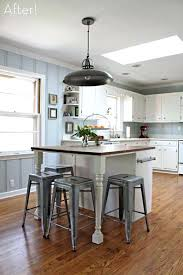 small kitchen islands with stools small kitchen islands with stools biceptendontear