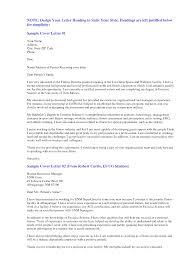 team manager cover letter enjoyable inspiration cover letter header 2 format team leader