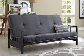furniture futon mattress full size futon beds queen size