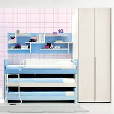 Bedroom Furniture Kids How To Choose Furniture For Kid U0027s Room Blog My Italian Living Ltd