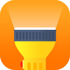 flashlight apk flashlight 1 44 2 apk downloadapk net