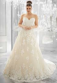 style wedding dresses gown wedding dresses