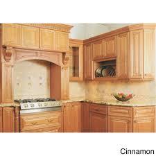 White Kitchen Wall Cabinets Kitchen Wall Cabinet With Doors Knee Cabinet Kitchen Cabinets As