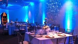banquet halls in los angeles la banquet 972 n vermont ave los angeles ca halls