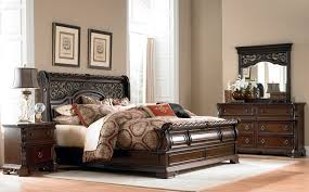 3 Piece White Bedroom Set Bedroom Design Awesome Beautiful Bedroom Sets 3 Piece Bedroom