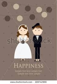 wedding poster template vector design wedding card wedding stock vector 626343413