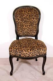 furniture formalbeauteous zebra print accent chair decorating