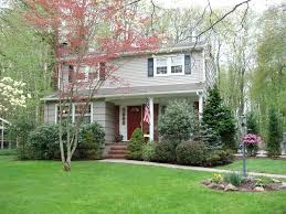 help must pick out exterior paint color this week