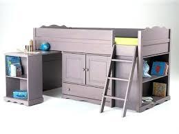 lit superpos combin bureau lit bureau enfant lit mezzanine combine lit mezzanine combine lit