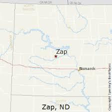 beulah dakota map comparison zap dakota beulah dakota