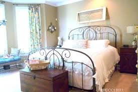 diy shab chic bedroom home and party decors classic ideas for
