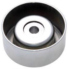 lexus is 350 idler pulley pulley idler febest 0188 2grfe oem 16604 31010 ebay