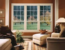 living room window treatment ideas for bay windows unique your