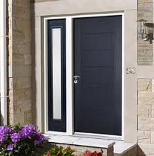 Cheap Exterior Doors Uk External Doors Exterior Front Doors Wooden Cheap Uk Bso