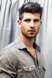 top 25 best male hairstyles 2014 ideas on pinterest male