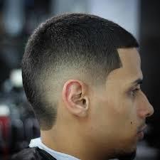 coupe de cheveux homme noir coupe de cheveux homme printemps t 2016 en 55 ides coiffure