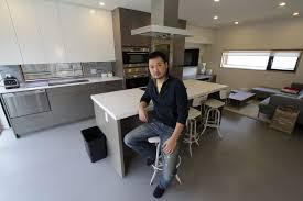 home tours tokyo and modern on pinterest idolza